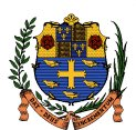 Westminster school arms.jpg