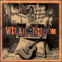 Willie-Nelson-Milkcow-Blues.jpg