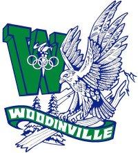 Woodinville High School public secondary school in Woodinville near Seattle, Washington, United States