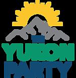 Yukon Party