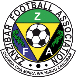 Zanzibar womens national football team national association football team