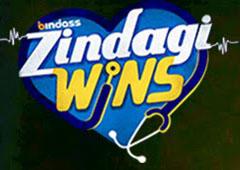 <i>Zindagi Wins</i>