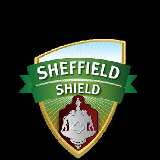 2016–17 Sheffield Shield season