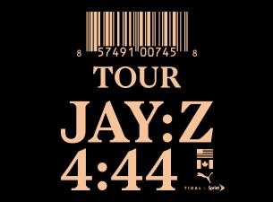 444 tour wikipedia malvernweather Choice Image