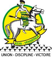 Resultado de imagem para ASFA Yennenga