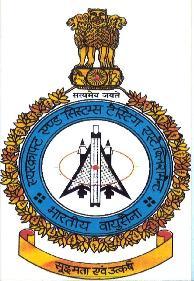 Indian Air Force Test Pilot School