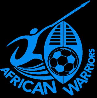 African_Warriors_logo.png