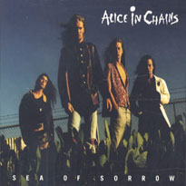 Alice in chains sea of sorrow.jpg