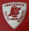 Amalgamated Textile Workers Union logo.jpg