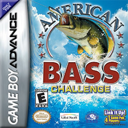 American Bass Challenge Coverart.png