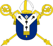 Archbishcantarms