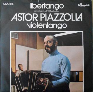 Libertango - Wikipedia