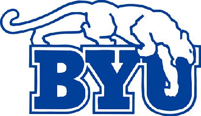 Byu+logo+image