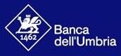 Cassa di Risparmio di Perugia defunct Italian bank