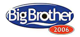Big brother finland