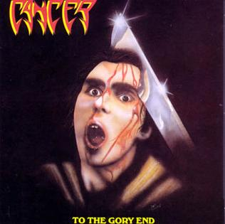 Download free cancer spirit in flames rare