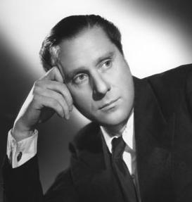 Carol Reed English film director