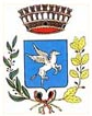Coat of arms of Cavallino