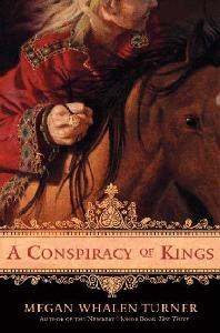 Conspiracy of kings cover.jpg