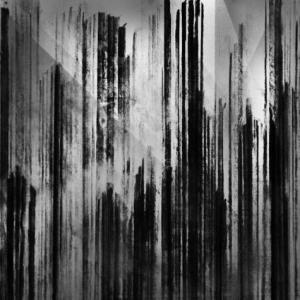 <i>Vertikal</i> album by Cult of Luna