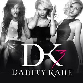 DK3 album cover.jpg