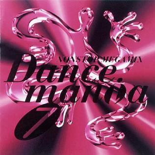 Various - Dancemania 8
