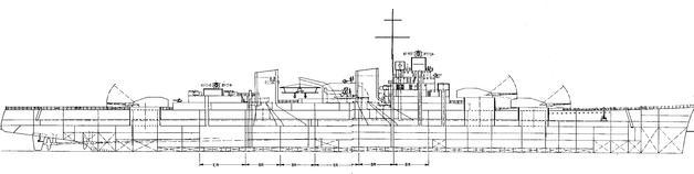 Design_1047_battlecruiser.jpg