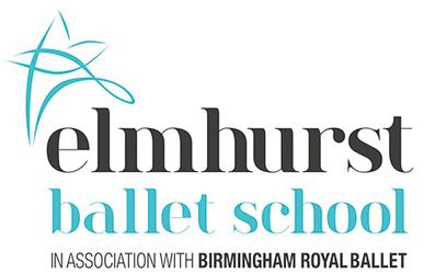 Elmhurst School for Dance - Logo.jpg