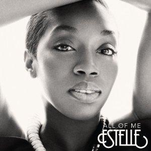 <i>All of Me</i> (Estelle album) 2012 studio album by Estelle