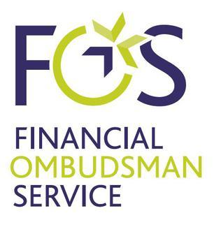 Financial Ombudsman Service Australia Wikipedia – Financial Ombudsman Complaint Form