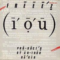 I.O.U. (song)