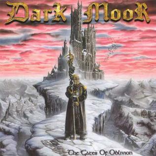 Gates of Oblivion [Bonus Track]