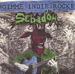 Gimme Indie Rock - Wikipedia
