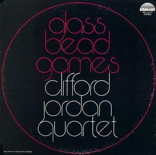 Clifford Jordan Quartet Bearcat