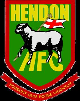 HendonFcCrest.png