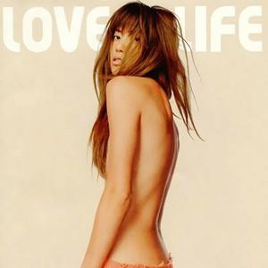 Love Life (Hitomi album)