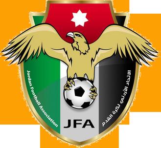 Jordan national football team - Wikipedia