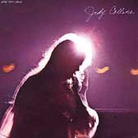 <i>Living</i> (Judy Collins album) Judy Collins album