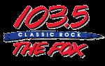 KRFX Radio station in Denver, Colorado
