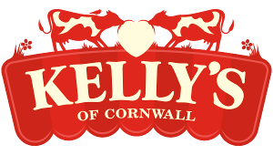Kelly's of Cornwall - Wikipedia
