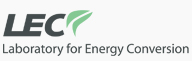 Laboratory for Energy Conversion (logo).jpg