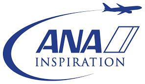 2017 ANA Inspiration womens golf tournament in California