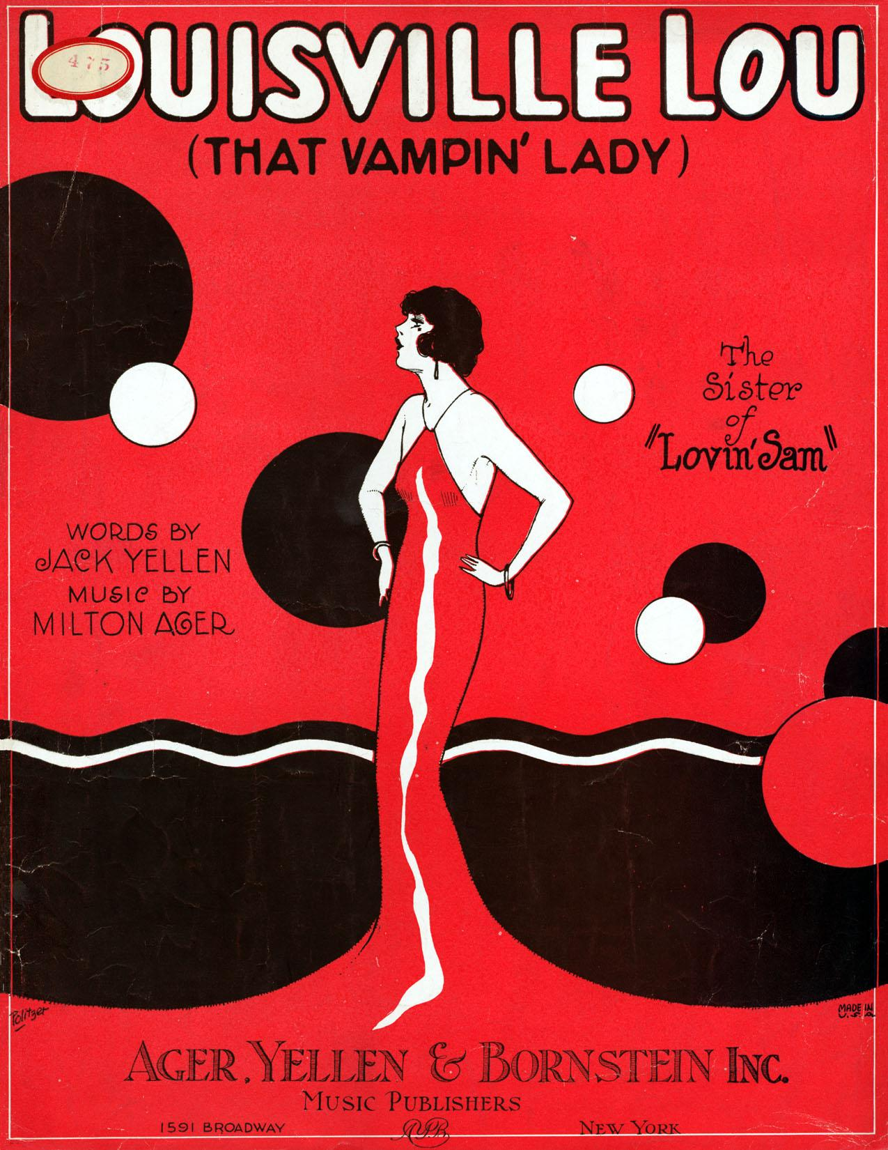 Sheet Music Cover 2.jpg