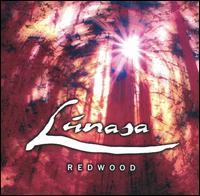 <i>Redwood</i> (album) 2003 studio album by Lúnasa