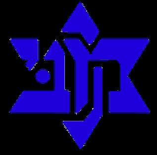 Maccabi Ironi Kiryat Ata F.C. Israeli football club