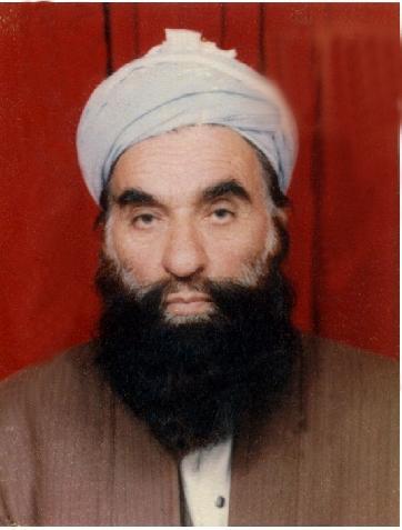 Mawlana_Mohammad_Nabi_Mohammadi.JPG