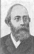 Meyer Kayserling