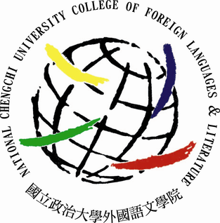 NCCU College of Foreign Languages and Literature