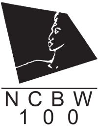 National Coalition of 100 Black Women logo.png