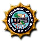 Dps Oklahoma City Phone Number
